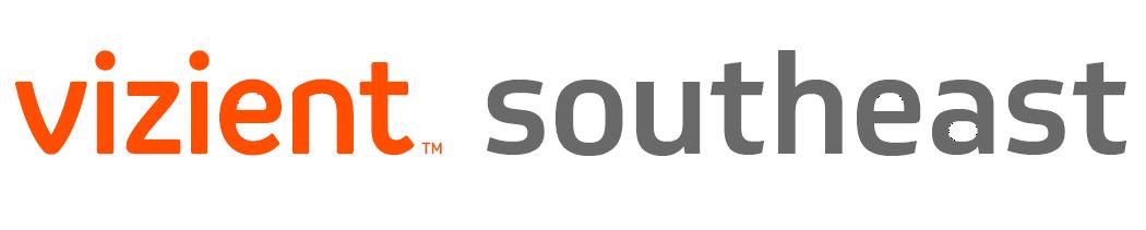 Vizient Gpo Logo